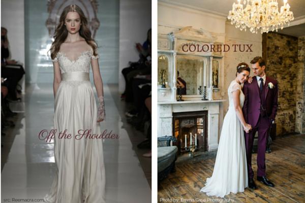 Wedding Dresses :: Groom Fashion