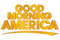 GMA logo | Las Vegas Wedding Specials, Promos, and Deals