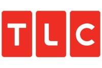 TLC logo | Las Vegas Wedding Specials, Promos, and Deals