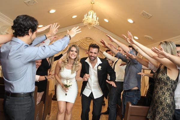 Wedding Ideas | Vegas Locals | Las Vegas Wedding Specials, Promos, and Deals