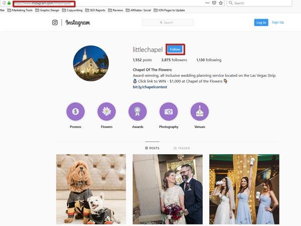 Facebook Contest | Wedding Contests