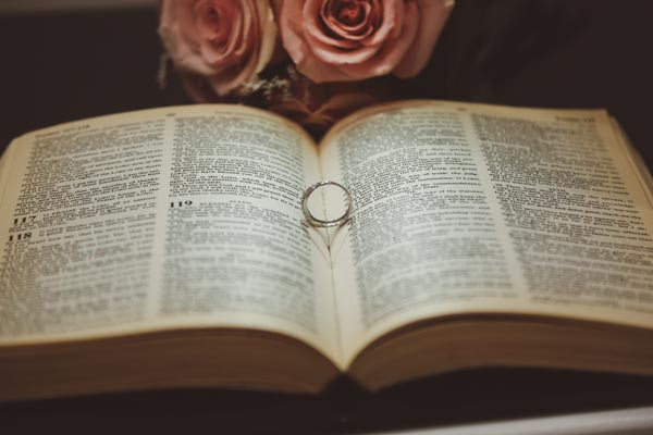 Wedding Contracts | Wedding Planning during Pandemic | Las Vegas Wedding Planning Tips 2020