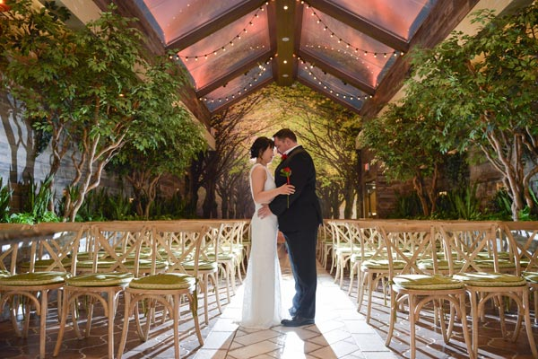 Best Wedding Venue in Las Vegas | Wedding Planning during Pandemic | Las Vegas Wedding Planning Tips 2020
