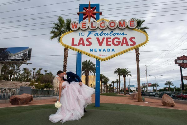 Wedding Planning during Pandemic | Las Vegas Wedding Planning Tips 2020