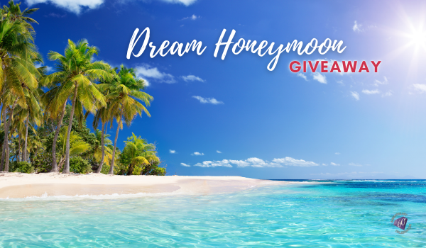 Win a Honeymoon | Wedding Contests and Giveaways